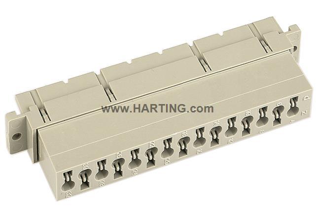 DIN-Power H15FS-C1-1-cc
