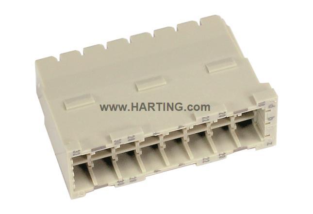 DIN-Power FM21+24FCS-4,5C1-1