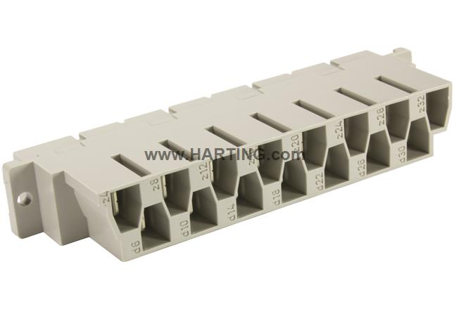 DIN-Power H015FT-4,0C1-1