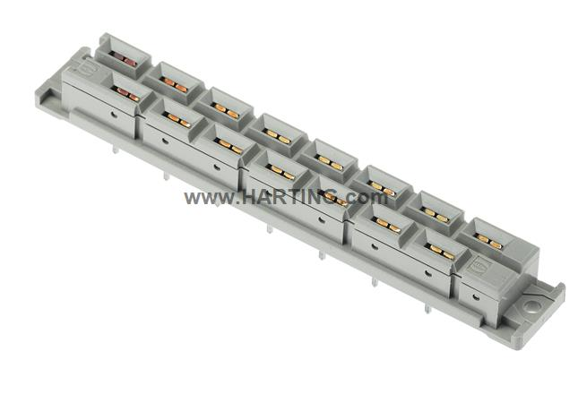 DIN-Power H015FS4,0C1-1 (NFF)