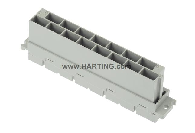 DIN-Power H015FTC1-1-NFF