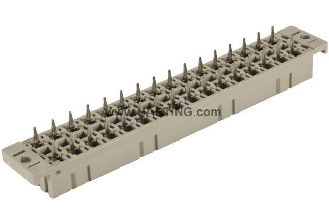 DIN-Power Flow032FP-5,5C1-2
