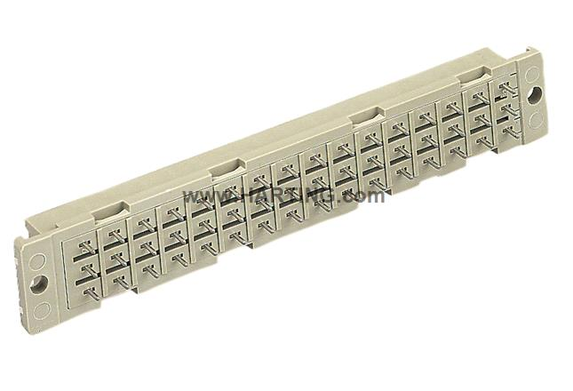 DIN-Power Flow032FS-3,7C1-2