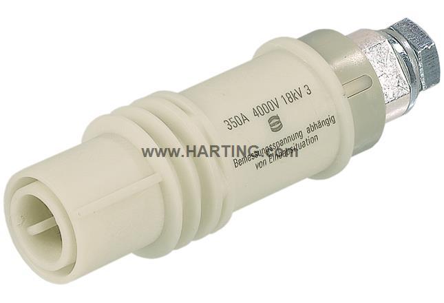 Han 1HC-bu-s-M10  350A