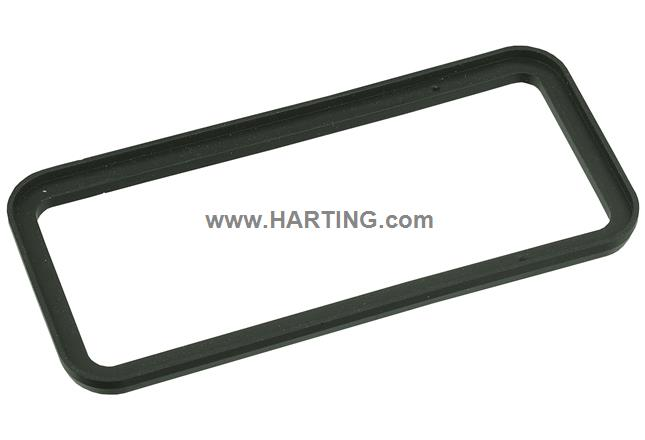 Han 24B Sealing Cable to Cable Hood
