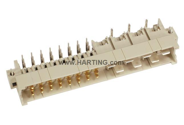 DIN-Power MH24+7FS-3,0C1-V2-clip