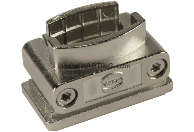 DIN-Power cable clamp D20