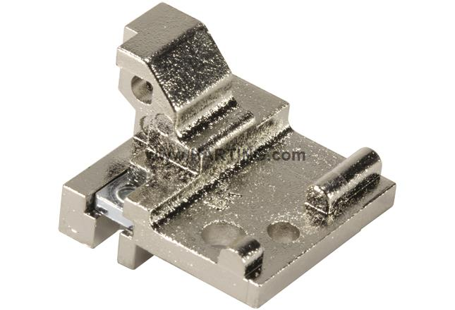 DIN-Power fixing bracket BR20-m