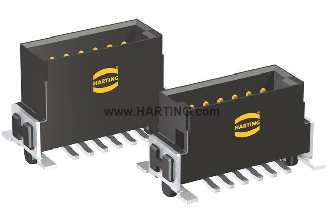 har-flex str m 1.75mm 10p PL1