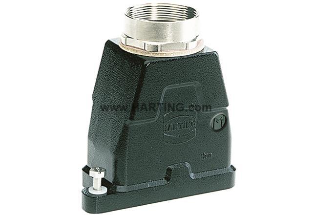 Han 6HPR Hood Top M40-SL/HC-Mod 650A4kV