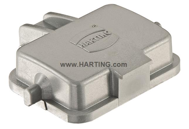 Han 6 B PLASTIC PROTECT COVER