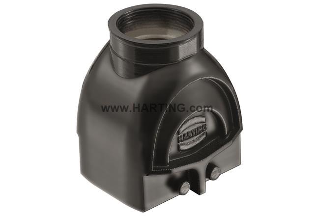 Han-Eco Mod.6-HTE-M32