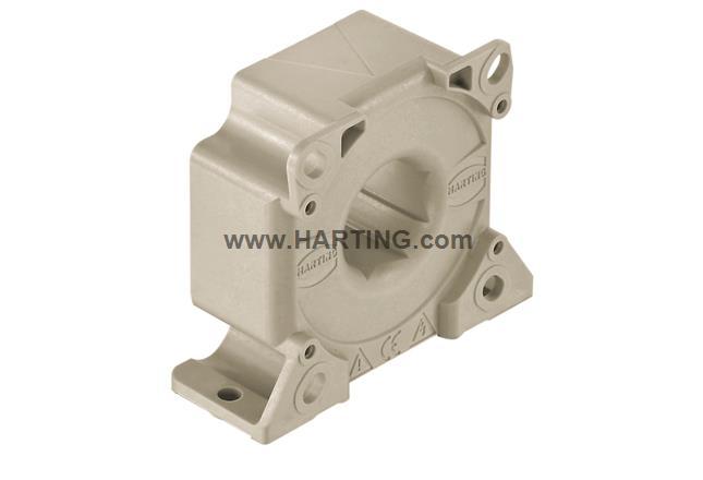 Current Sensor HCM 300A-0-20-CFA-T-S