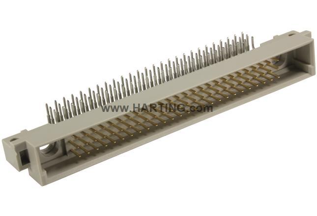 DIN-Signal M060MS-3,0C1-2