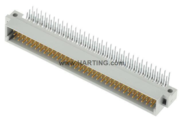 DIN-Signal C064MS-3,0C1-1-NFF