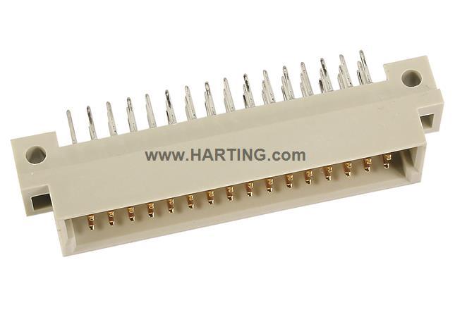 DIN-Signal 2C048MS-1C1-1
