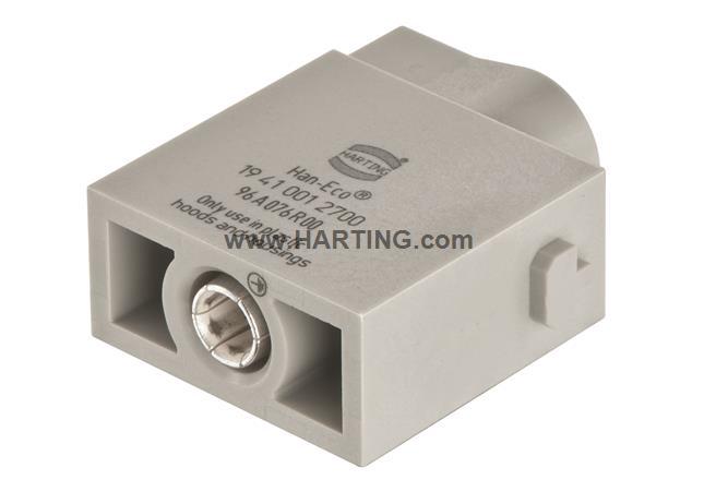 Han-Eco Mod.-PE module-f 16-6 AWG