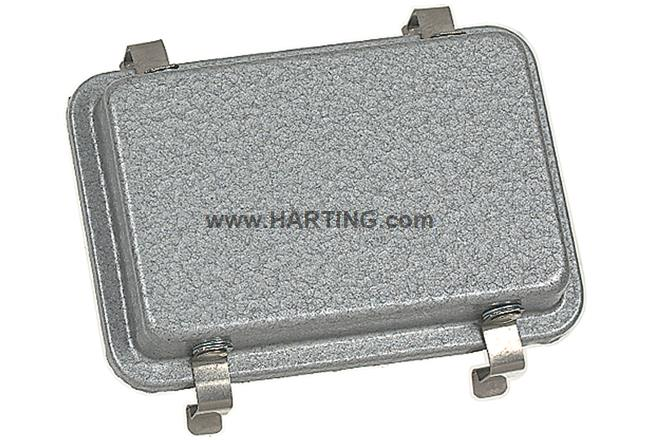 Han A Protect Cover Metal for Hood & Bas