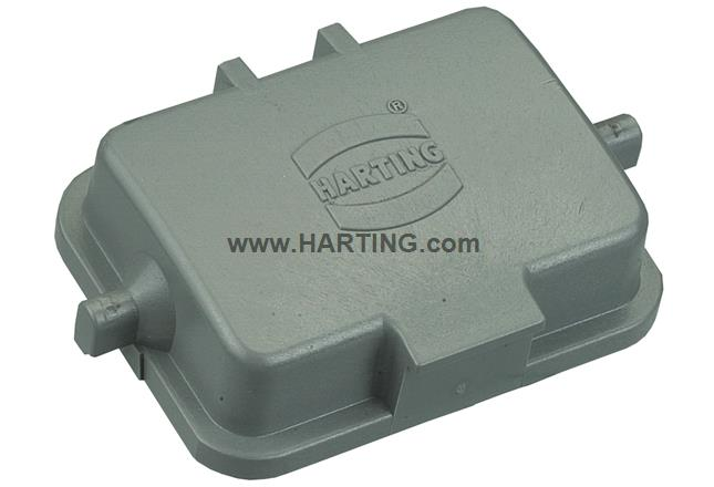 Han B Protect Cover Plast. for Easy-Lock