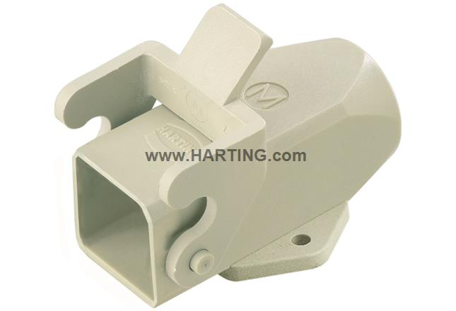 Han A Base Surface Thermoplastic M20