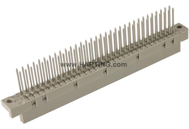 DIN-Signal B064FW-13C1-2