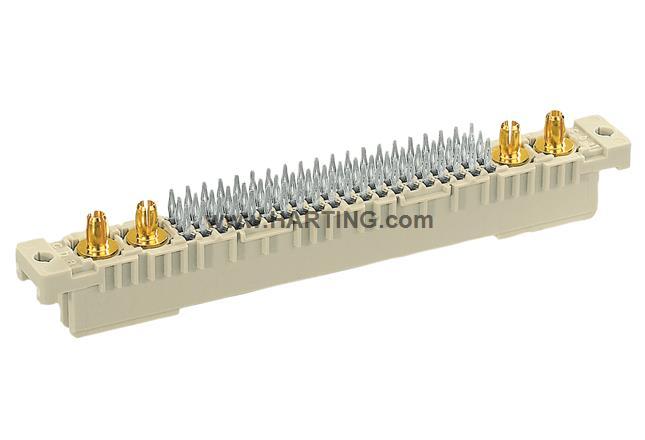 DIN-Signal Mflat60+4FS-4,5C1-2