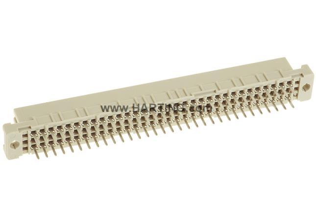 DIN-Signal C032FS-2,9C1-2