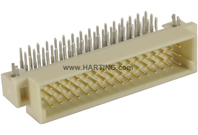 DIN-Signal 2C048MR-3,0C1-2-clip