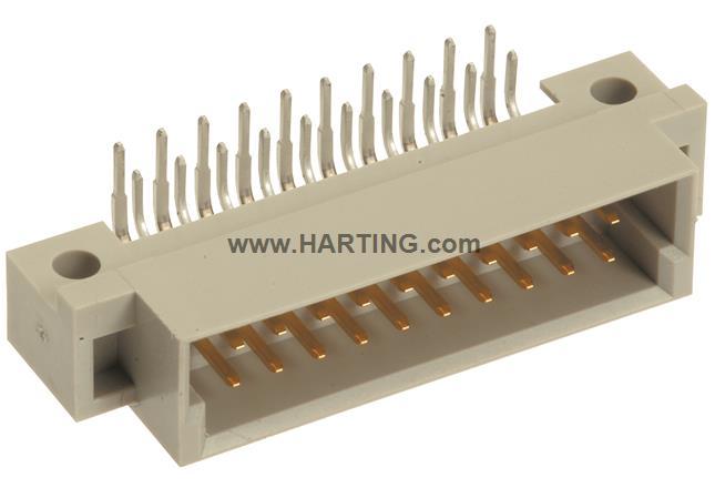 DIN-Signal 3B020MR-3,0C1-2