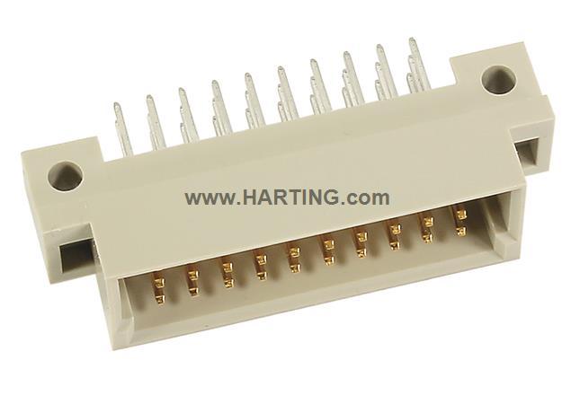 DIN-Signal 3C020MS-3,0C1-2