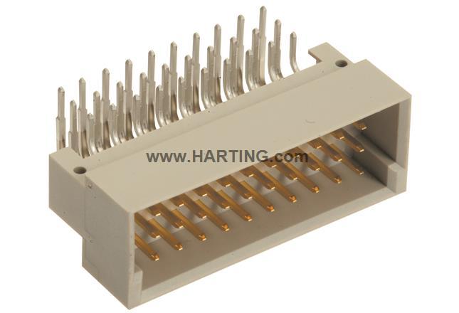 DIN-Signal 3C030MS-3,0C1-2-w/o Fl.