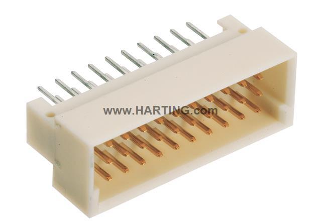 DIN-Signal 3C030MS-3,0C1-2-w/o-Fl