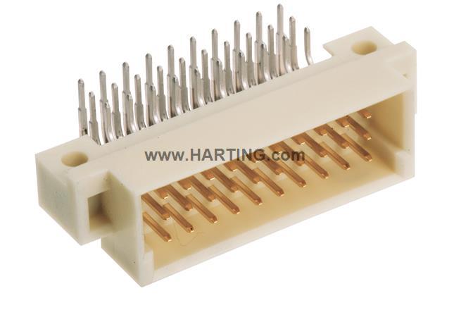 DIN-Signal 3C030MR-3,0C1-2