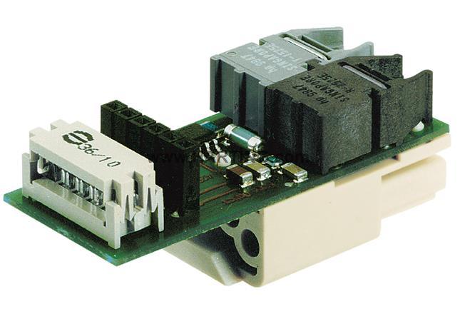 Han Brid-bu-c + opt.Mod. 12 MBit/s (G)