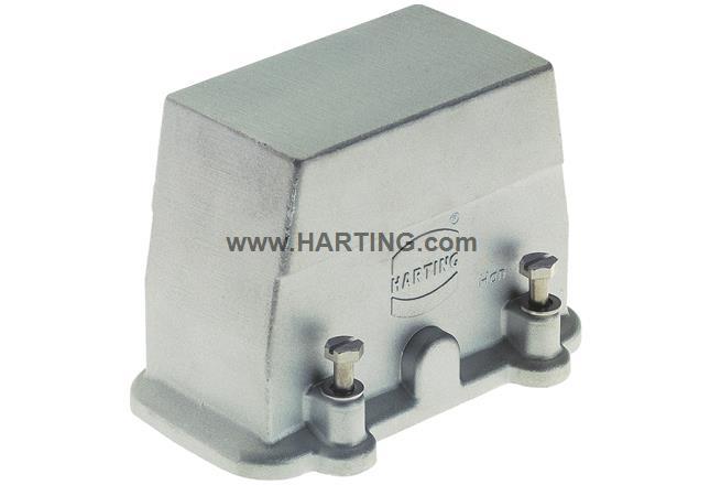 Han EMC 40 Hood Side Entry M32