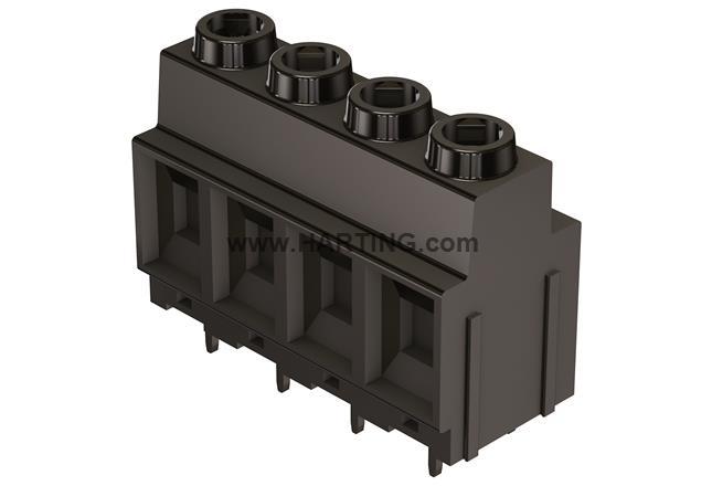 har-flexicon 10,16 TTSH-2 SAMPLE BK
