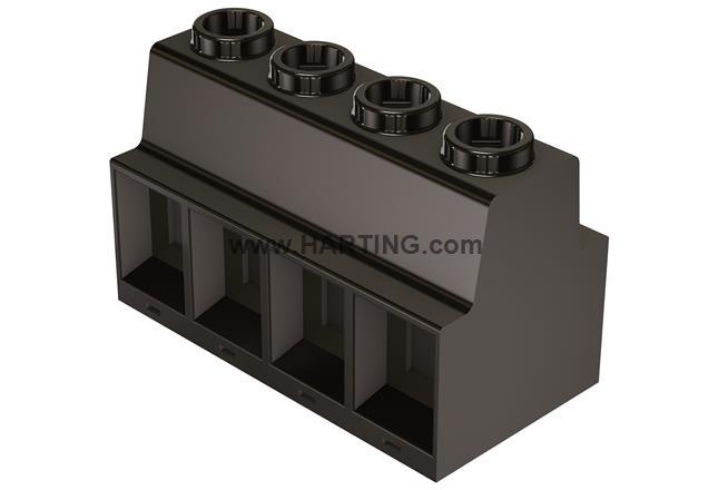 har-flexicon 15,00 TTSH-2 SAMPLE BK