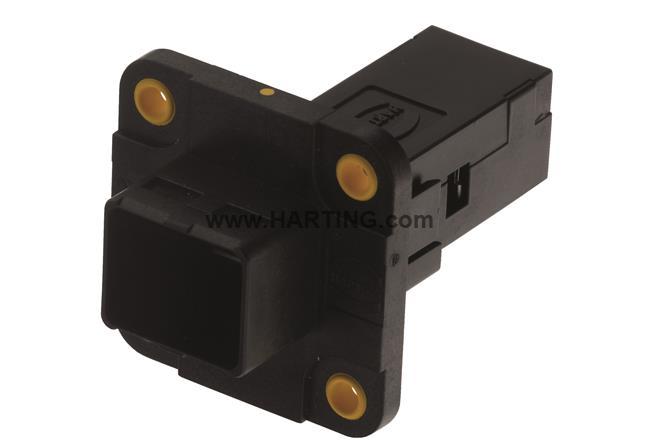 HPP V4 USB 2.0 A, EI-PFT