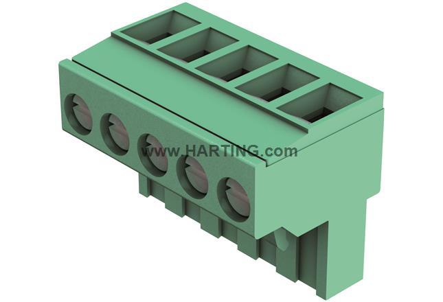 har-flexicon 5,00 FSH-6 GN