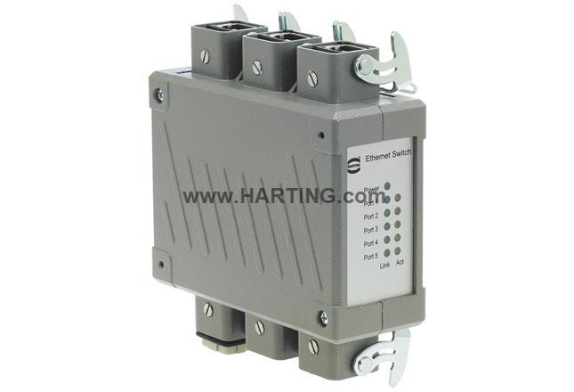 Ha-VIS eCon 7050-A1