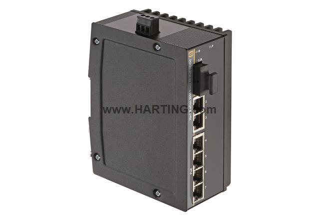 Ha-VIS eCon 3061BT-AD-PP