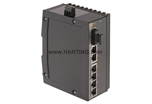 Ha-VIS eCon 3061B-AD-PP