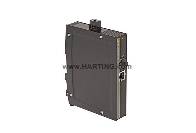 Ha-VIS eCon 3011GB-AC