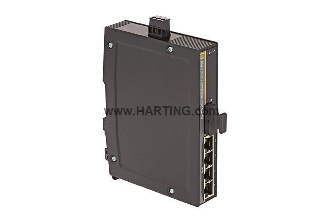 Ha-VIS eCon 3041GBT-AD-P