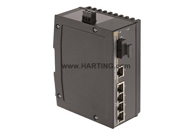 Ha-VIS eCon 3051GB-AD-PP