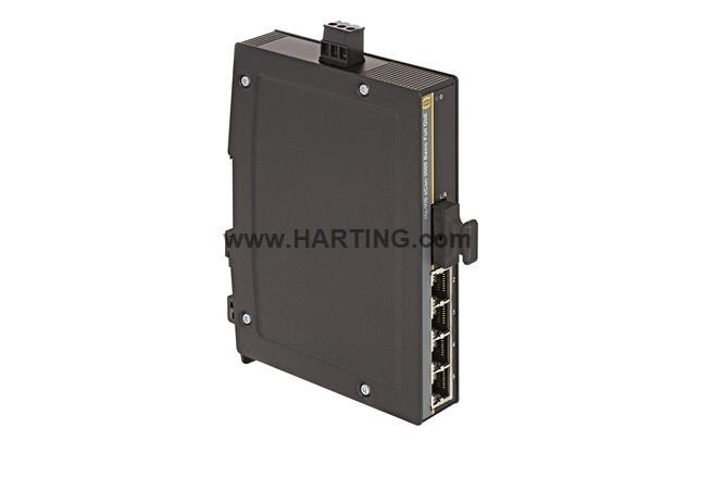 Ha-VIS eCon 3041GB-AF