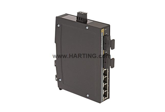 Ha-VIS eCon 3042GB-AD