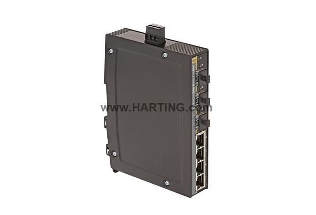 Ha-VIS eCon 3043GBT-AC
