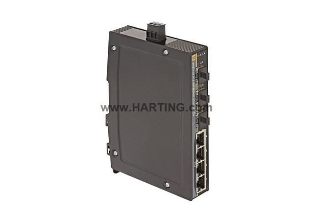 Ha-VIS eCon 3043GB-AC-P