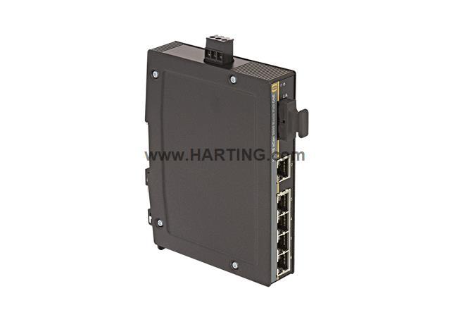 Ha-VIS eCon 3051GBT-AD